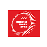 eco Internet Award