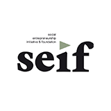 seif (Social Entrepreneurship Initiative & Foundation)